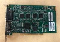 VPM-8504X-0000 Rev6 801-8504-11R