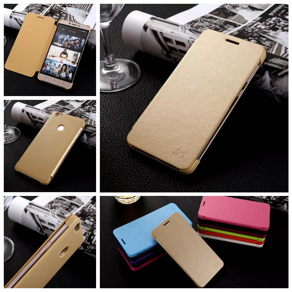 Buy Mercury Goospery Canvas Diary Flip Wallet Samsung Galaxy Core 2 Case Navy Fashion Ultra Thin For Letv1s Pu Cover Letv 1s 1 S Ones X500 55