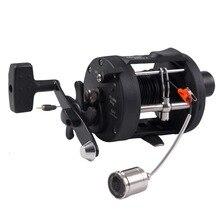 SYANSPAN светильник, Рыболовная катушка, пластиковый корпус, Летающий лед, морская рыба, катушка, катушка, рыболовная леска, катушка для рыболовного искателя, камера