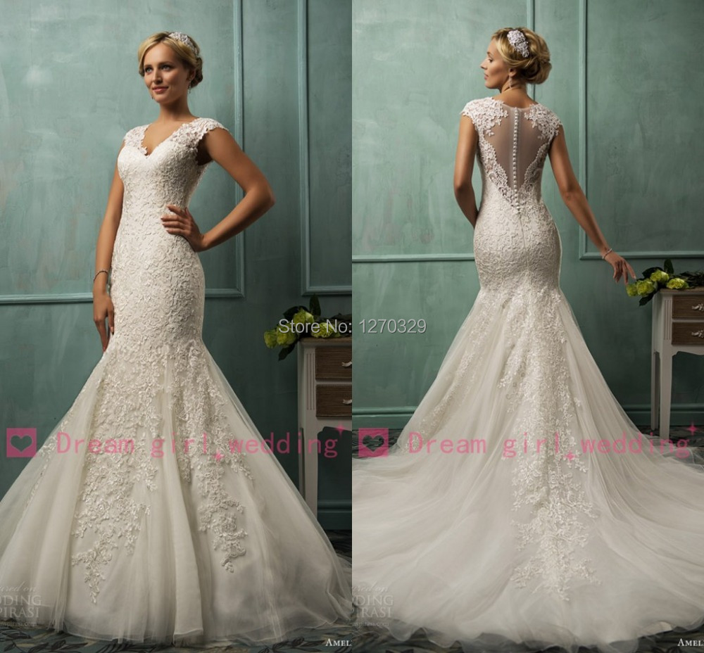 romantic wedding dresses romantic wedding dresses 25 Best Ideas about Romantic Wedding Dresses on Pinterest Romantic style weddings Wedding dresses and Spring wedding dresses