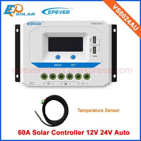 painel de energia solar carregador controlador pwm