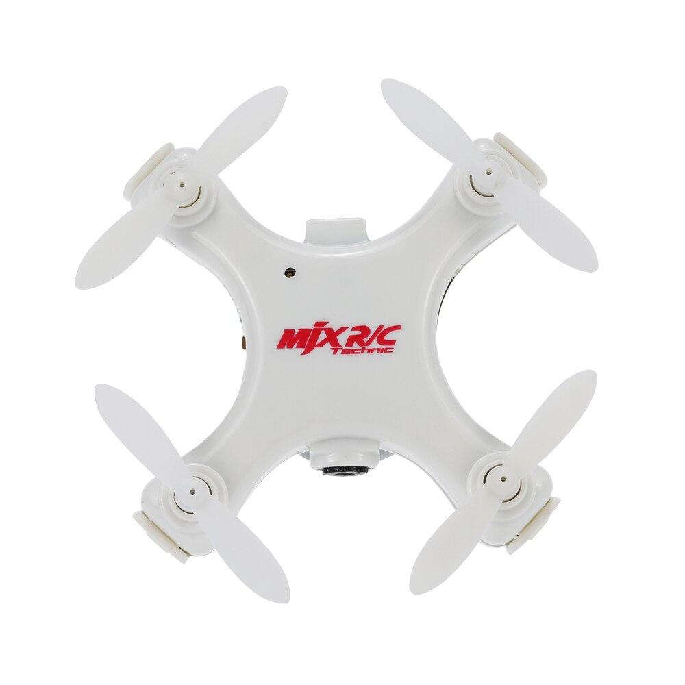 com Quadcopter 4CH Giroscópio