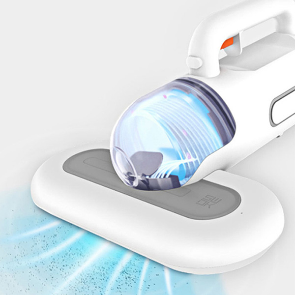 Original Xiaomi Mijia Swdk Kc101 Wireless Vacuum Cleaner
