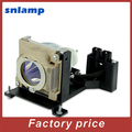100% Original NSH210W  Projector Lamp  TLPLMT50  for TDP-MP500
