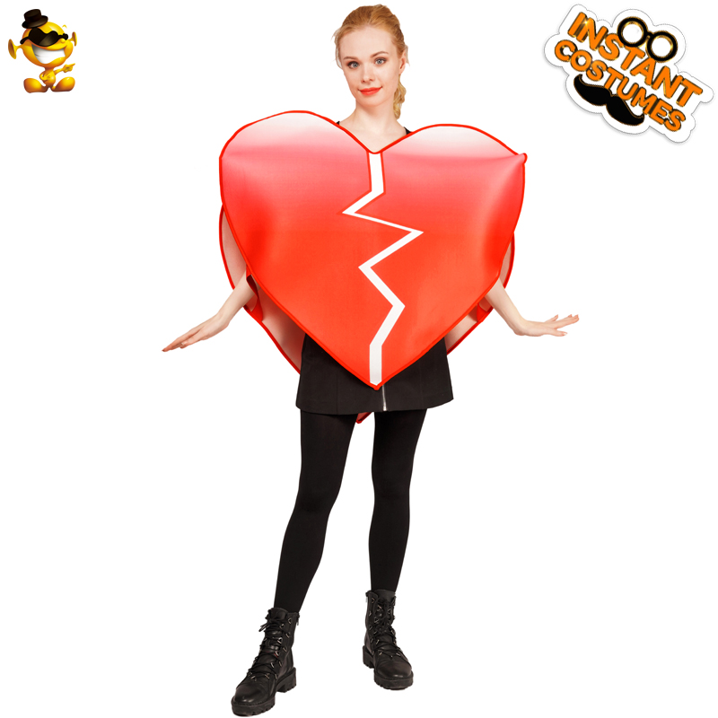 12 Funny Emojis Costume Unisex Kids Carnival Mobile Emoticon Cosplay Jumpsuit