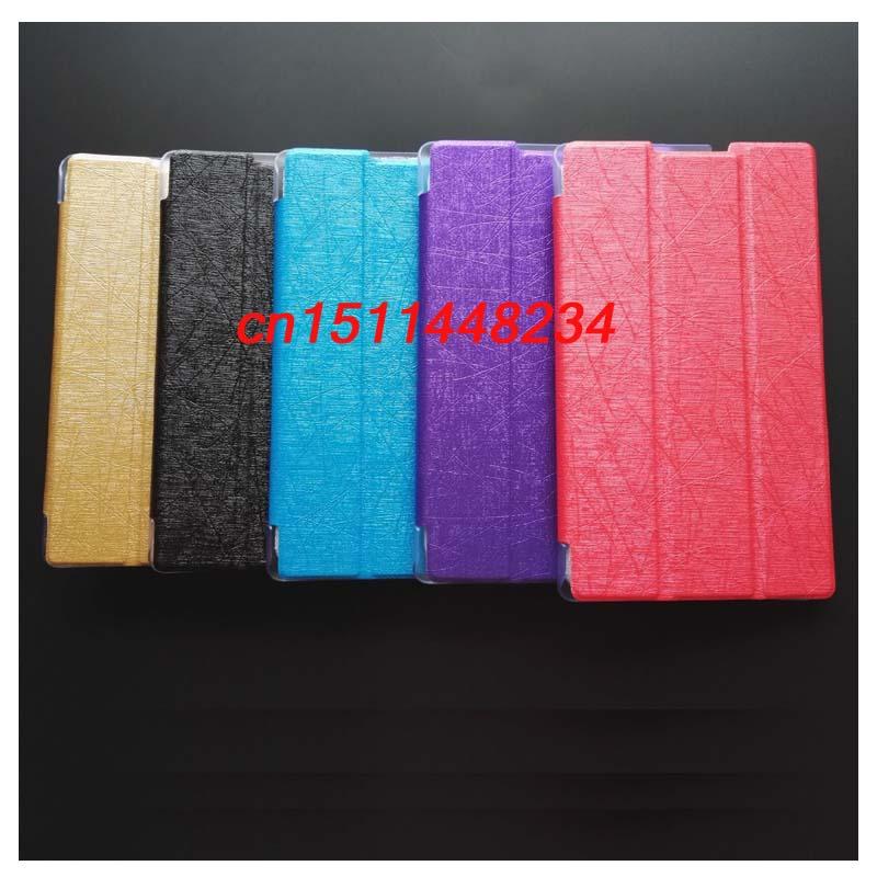 NEW High-quality transparent Back cover PU leather case for For Asus ZenPad C 7 Z170 Z170C Z170CG Z170MG 7inch capa fungda z170 high quality soft tpu rubber cover semi transparent back case for asus zenpad c 7 0 z170 z170c z170mg z170cg silicone cover