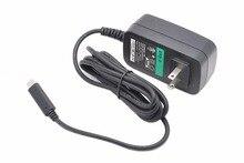 Used EPS-2 5V3A USB-C Type-c 1.8m input 100-120V output 15W 5V3A стоимость