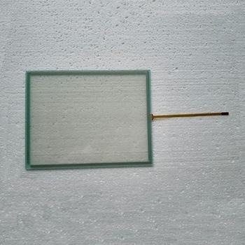 """MP370 12.1"""" 6AV6545-0DA10-0AX0 Touch Screen Glass"""