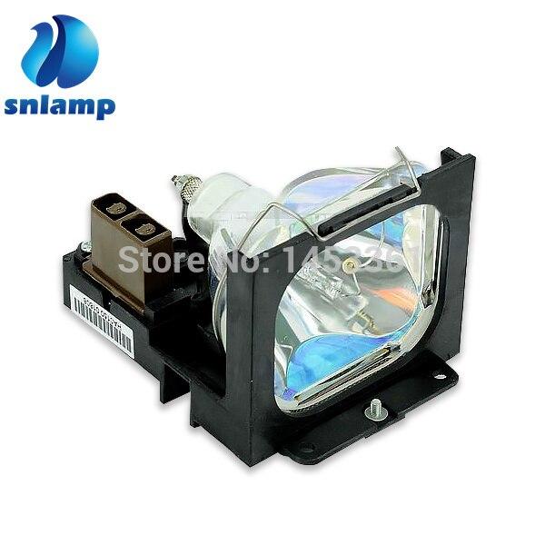 Replacement projector bulb lamp TLPLU6 for TLP-470 TLP-470Z TLP-471 TLP-471Z TLP-660 TLP-661 projector lamp for toshiba tlp 471 bulb p n tlplu6 150w uhp id lmp3558