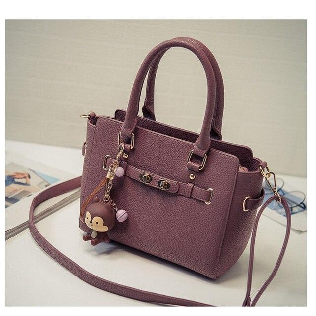 Aliexpress.com : Buy Shoulder Bags For Women Sweet Lolita Style ...