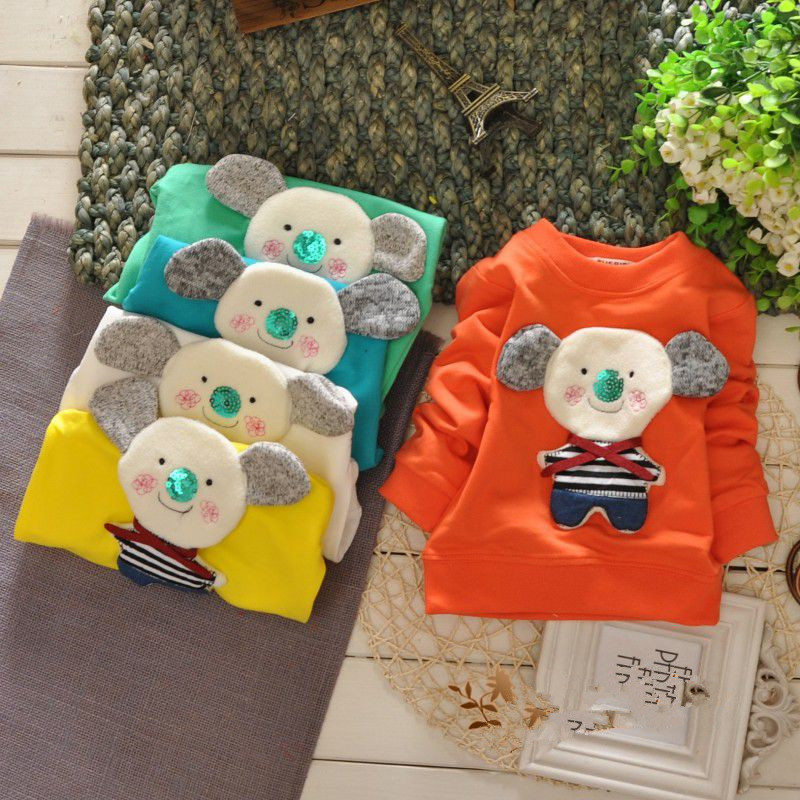 1piece-lot-100-cotton-2016-owl-baby-outerwear-1year-old-4