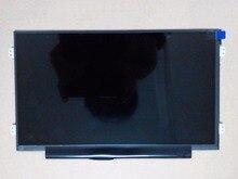V.0 B101AW06 V.1 LTN101NT05 LTN101NT08 N101L6-L0D N101LGE-L41 CLAA101NB03A LP101WSB Pantalla LCD 10.1 1024×600