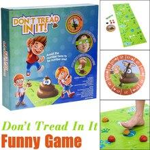 Развивающая игрушка не протектора в нем Забавный ПУ игра Семья убить табельная доска игры родитель-ребенок игры раннее детства развивающая игрушка