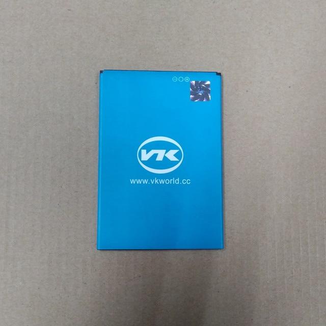 Vkworld Vk Original 3200mah Li Ion Battery Replacement For Vkworld Vk700 Pro