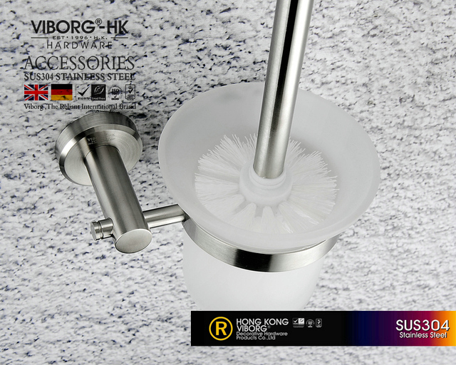Aliexpress Com Buy Viborg Deluxe Sus304 Stainless Steel