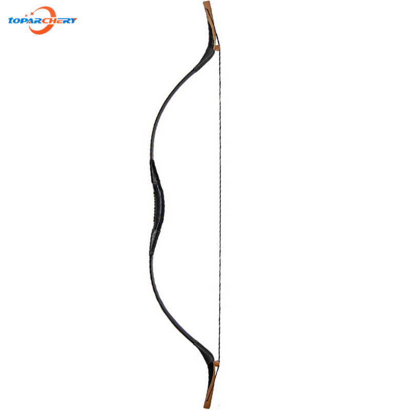 Traditional Archery Recurve Bow Longbow 30-70lbs for Right Left Hand Hunting Shooting Training Practice Sport Game Bow Slingshot стоимость