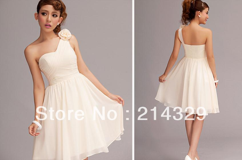 Xs Cocktail Dresses - Ocodea.com