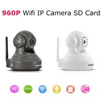 Vstarcam C37A Wireless Wifi 960P IP Camera Onvif P2P HD 1920 960 IP Security Cam CCTV