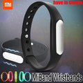 Xiaomi Mi Band MiBand Smart Wristband Bracelet Fitness Wearable Tracker Waterproof IP67 Smartband for Android 4.4