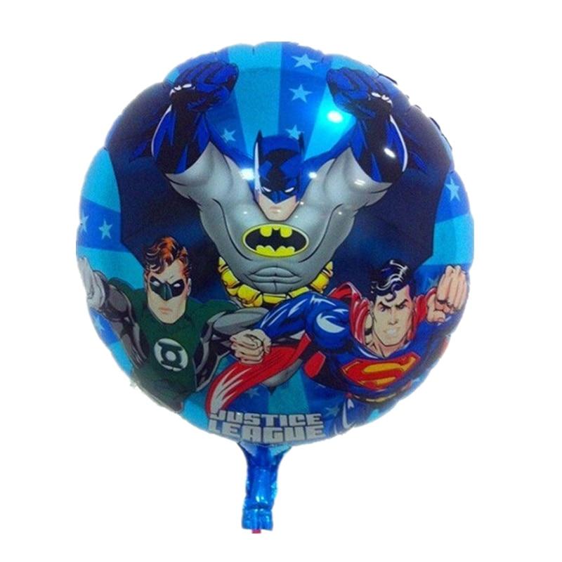 18inch-1pcs-lot-Moana-Balloons-Cute-Princess-Aluminum-Foil-Balloons-Birthday-Party-Decorations-Party-Supplies-Kids.jpg_640x640 (4)