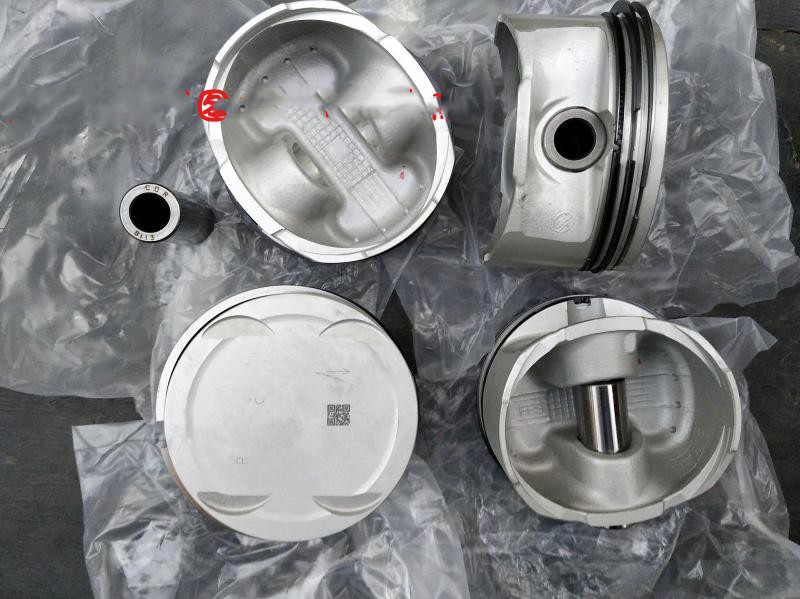 (4pcs/set) Pistons Rings And Pins For SAIC ROEWE 550 MG6 750 1.8T Engine Auto Car Motor Parts LFPS0010B