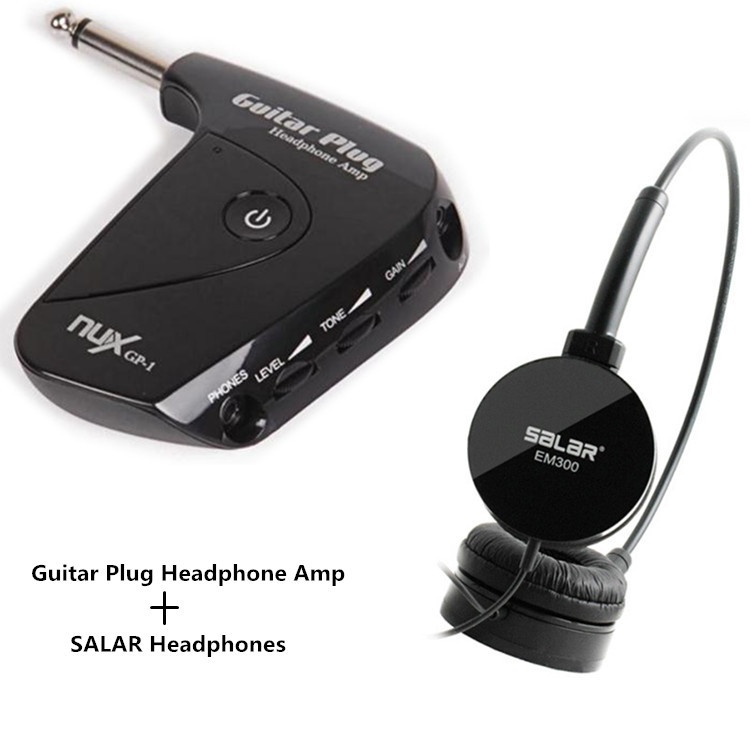 bass guitar headphones reviews online shopping bass guitar headphones reviews on aliexpress. Black Bedroom Furniture Sets. Home Design Ideas