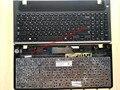 Русский Новый клавиатура ноутбука с рамкой для samsung 355V5C 350V5C 355 V5X BA59-03270C RU макет