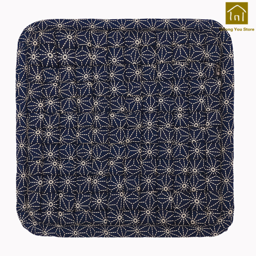 Padding Chair Decorative Seat Cushion Office Home Modern Sofa Throw Outdoor Chair Cushions Coussin Exterieur Lounge Pads Lkx063 To Assure Years Of Trouble-Free Service Home & Garden Home Textile