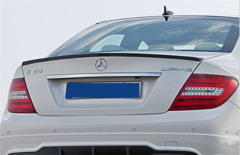BLENDE SCHEINWERFER RECHTS AUTOLACK LACKIERT WUNSCHFARBE FÜR 9016370340