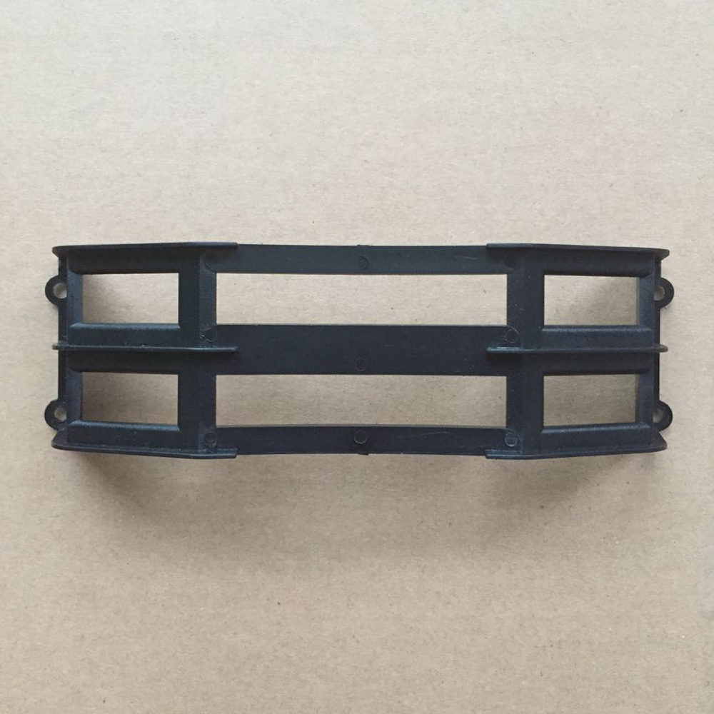 Battery Mounting Bracket Frame Case for 6.5/8/10 Hoverboard Battery Replacement Bracket 2 Wheels Self Balancing Scooter Parts