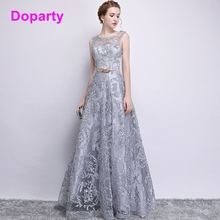 1796f9f83df70 Buy engagement dress guest and get free shipping on AliExpress.com