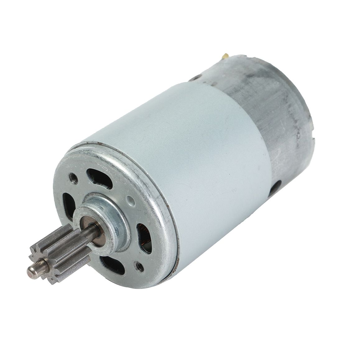 12V 15000 RPM Electric Motor Gear For Kids Ride On Car Bike Toy Spare Parts New12V 15000 RPM Electric Motor Gear For Kids Ride On Car Bike Toy Spare Parts New