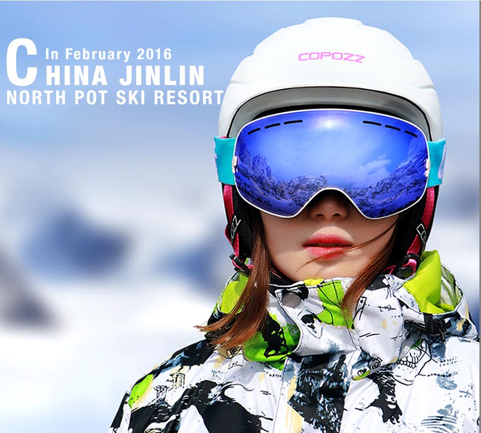 ski goggles_04