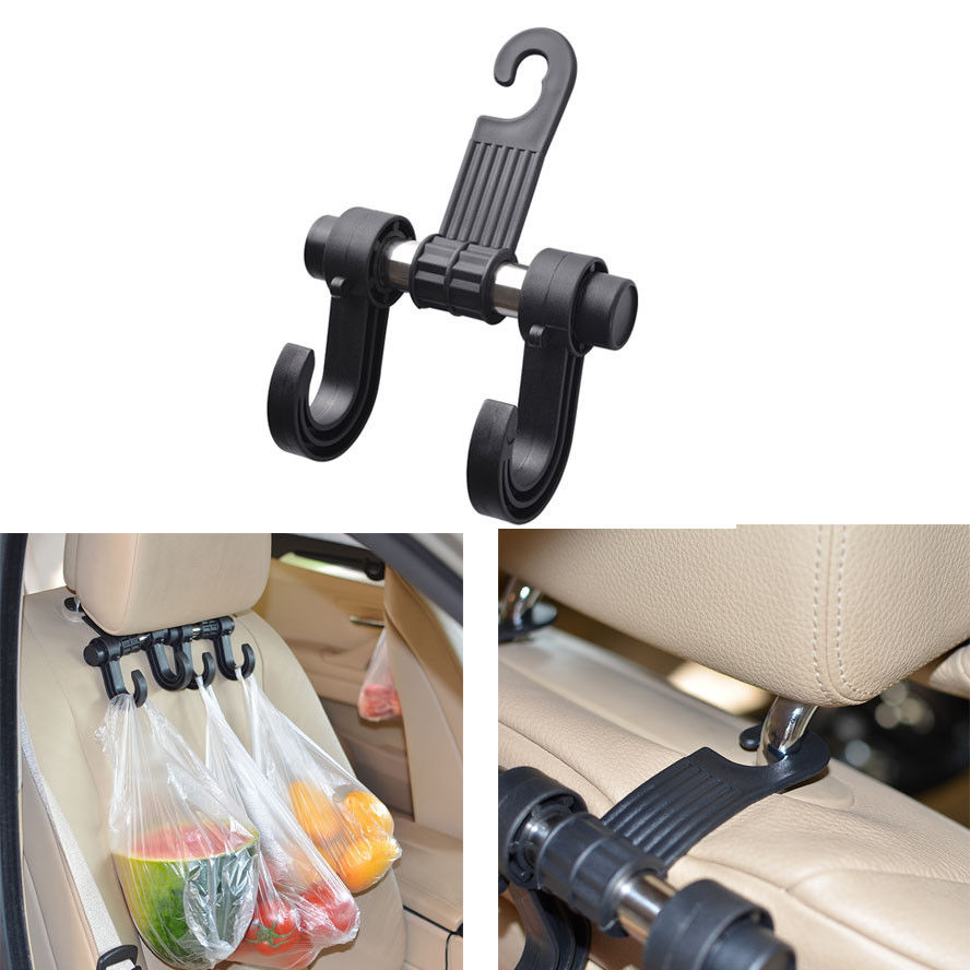 online get cheap bmw coat hanger aliexpress com alibaba group bbq fuka auto car seat truck coat hook interior purse bag hanging hanger organizer holder fit for audi a4 a5 a7 quattro bmw ect