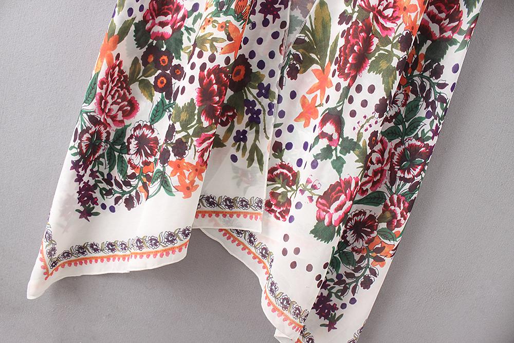 HTB1YORBRVXXXXbjaXXXq6xXFXXXI - Kimono Knits Cape Cardigan Blusa Feminina Casual Shirts