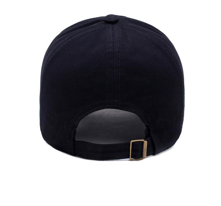 Gorra de béisbol para hombres sombrero personalizado sombreros ... b0416f3dc59