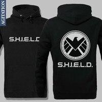 Avengers 3 Shield Innings S H I E L D Join Superman Captain America Sports Fir
