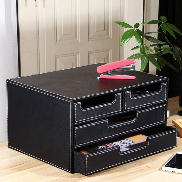 beech co home cabinet office filing amazon wood uk dp drawer dams file