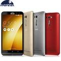 ASUS ZenFone 2 Laser ZE601KL 6.0 ''13 МП Мобильного телефона 3 ГБ RAM 32 ГБ ROM окта-ядерный Телефон