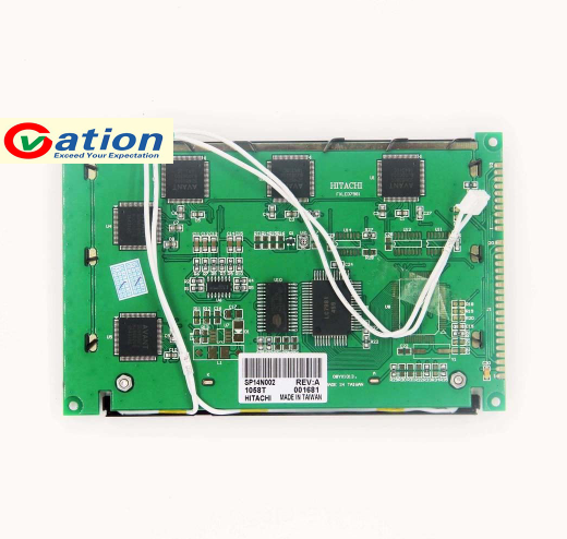 все цены на For Brand new replacement for SP14N002 SP14N003 5.7