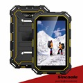 7 inch android4.4 IP68 rugged tablet pc, industry pc