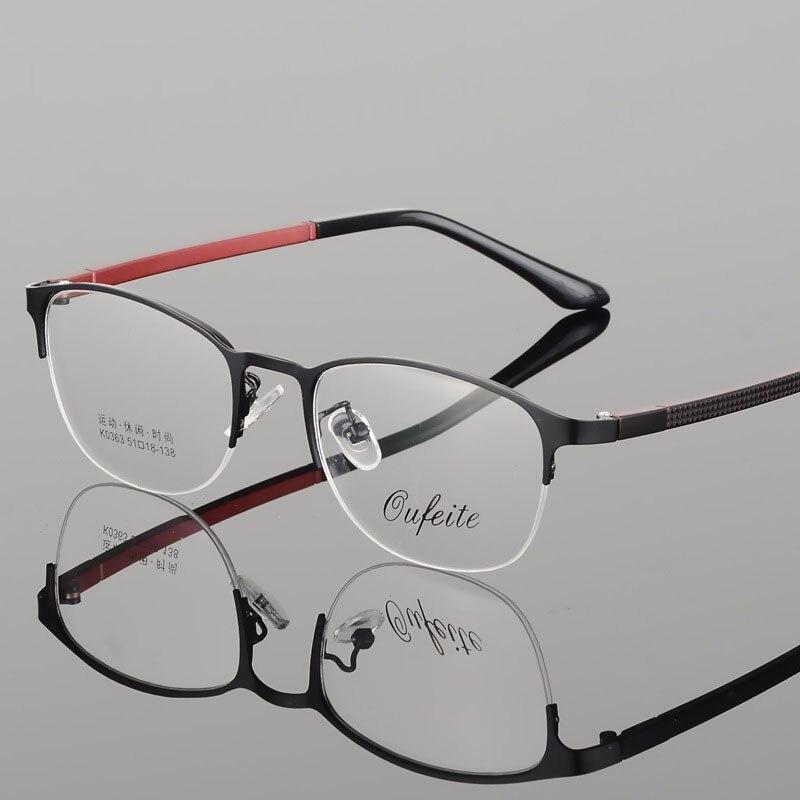Vintage Round Glasses frame retro Female Brand Designer gafas De Sol Spectacle Plain eye Glasses Gafas eyeglasses eyewear in Women 39 s Eyewear Frames from Apparel Accessories