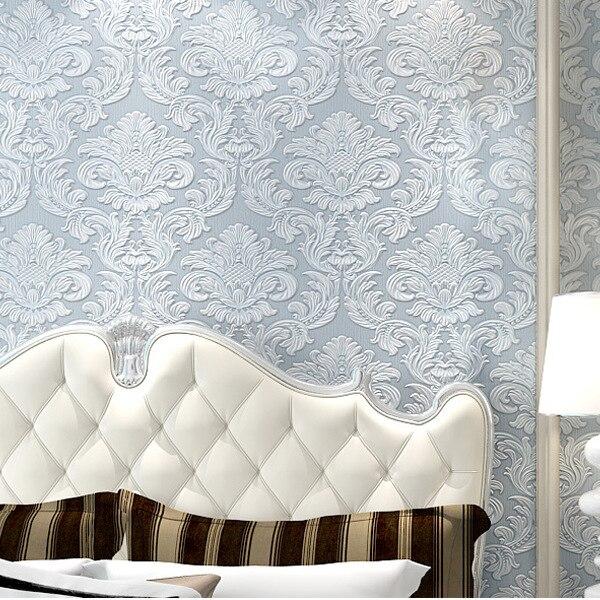 Online kopen Wholesale Behang ontwerp patroon uit China Behang ...