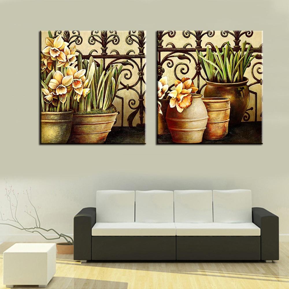 Blume bilder werbeaktion shop für werbeaktion blume bilder bei ...