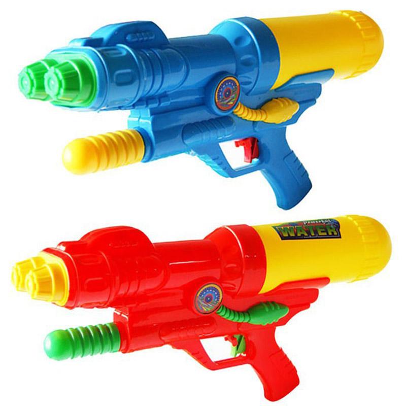 cm de alta presin de aire pistolas de agua pistola de agua de juguete para