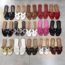 f7e3b677d6c Popular Luxury Women Designer Flat Sandal Shoes-Buy Cheap Luxury Women  Designer Flat Sandal Shoes lots from China Luxury Women Designer Flat  Sandal Shoes ...