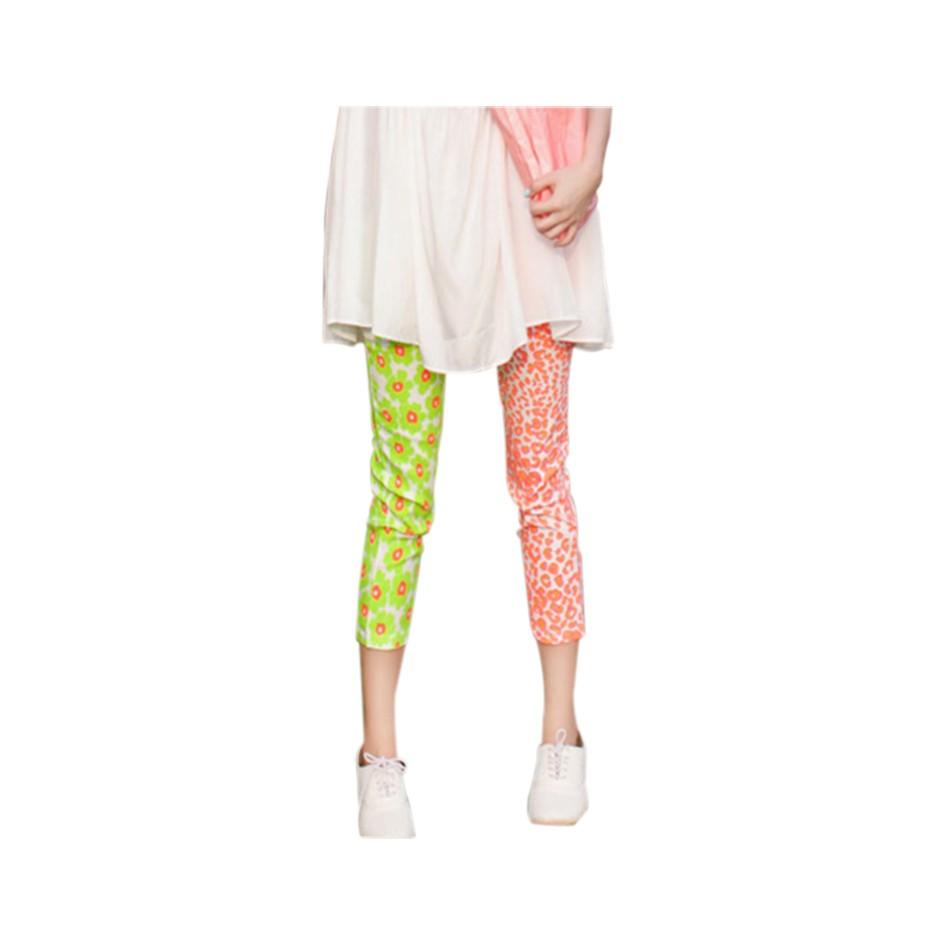 Maternity Pants (5)