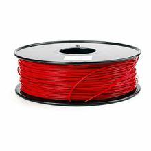 3D Printer 1KG 1.75mm PLA Filame Plastic Printing Material for 3D Printer/ 3D Pen все цены