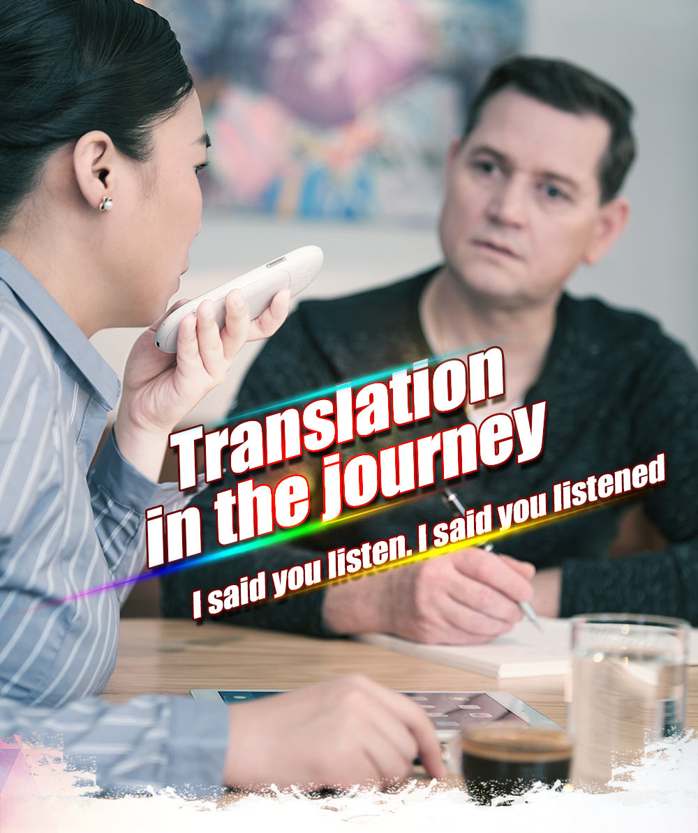 Portable Smart Voice Translator Real Time Multi-Language Translation For Learning Travelling Business multilingual interpreter (1)