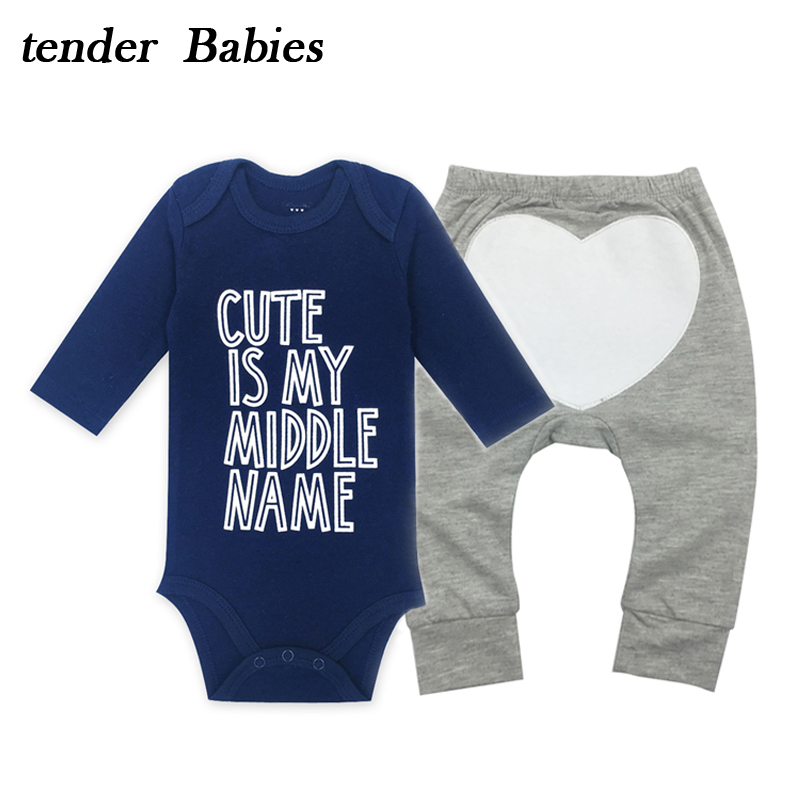 Brand 2018 baby pajamas & sleepwear baby clothing baby boys girl clothes pants for girl rompers 100% cotton baby rompers newborn mother nest 3sets lot wholesale autumn toddle girl long sleeve baby clothing one piece boys baby pajamas infant clothes rompers